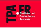 theatres et producteurs associés